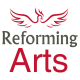 Reforming Arts Incorporated