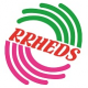 RRHEDS (Redemption Research for Health and Educational Development Society)