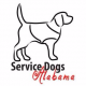 Service Dogs Alabama