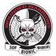 Special Operations Bionic Warriors, Inc