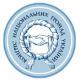 The Congress of Ethnic Communities of Ukraine (CECU)