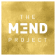 The M3ND Project, Inc.