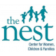 The Nest - Center for Women, Children and Families