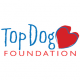 Top Dog Foundation Inc