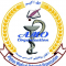 Afghan Medical Outreach Organization