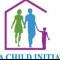 HELP A CHILD INITIATIVE