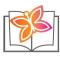 Libros para Todos / San Miguel Literary Sala