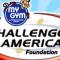 My Gym Challenged America
