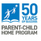 Parent-Child Home Program