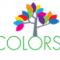 True Colors Fund, Inc.