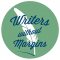 Writers Without Margins, Inc.