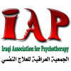 Iraqi Association for Psychotherapy (IAP)