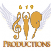 619 Productions, Inc.