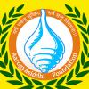 aarogyasiddhi foundation