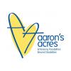 Aaron's Acres