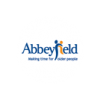 Abbeyfield Gloucestershire Society Ltd (Cirencester House)