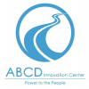 ABCD Innovation Center