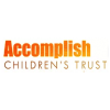 Accomplish Children's Trust