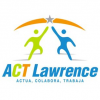 ACT Lawrence