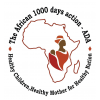 African 1000 Days Action(ADA)