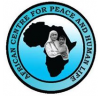 African centre for peace and human life