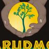 """African Rural Development Movement (ARUDMO)"" Osu - Accra, Ghana"