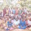 Agapewo Ministry Uganda