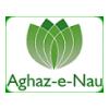 Aghaz-e-Nau Centre