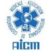 AICM Ukraine