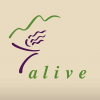 Alive, Inc. St. Louis Missouri