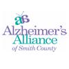 Alzheimer's Alliance of NE Tx