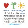 American Friends of Jordan River Village