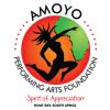 Amoyo Performing Arts Foundation