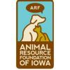 Animal Resource Foundation