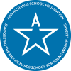 Ann Richards School Foundation