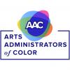 Arts Administrators of Color Network