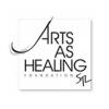 Arts As Healing