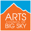 Arts Council of Big Sky
