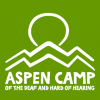 Aspen Camp of the Deaf and Hard of Hearing