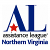 Assistance League of Northern Virginia