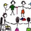 Associacao dos Deficientes Mocambicanos (ADEMO)