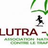 Association Nationale de Lutte Contre le Trafic des Jeunes (LUTRA-JEUNES)
