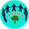 ASTHA (NGO) UDALGURI
