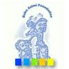 Baba Azimi Foundation