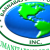Barnabas Charity Outreach