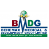 BEHEMAX MEDICAL AND DEVELOPMENT GROUP