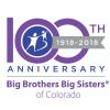 Big Brothers Big Sisters of Colorado