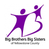 Big Brothers Big Sisters of Yellowstone County, Inc.