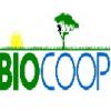 BIOCOOP RWANDA