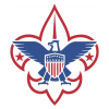 Boy Scouts of America, Mid-America Council